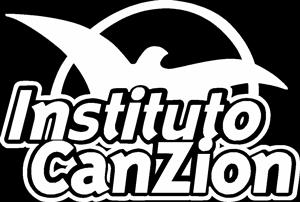 Instituto CanZion